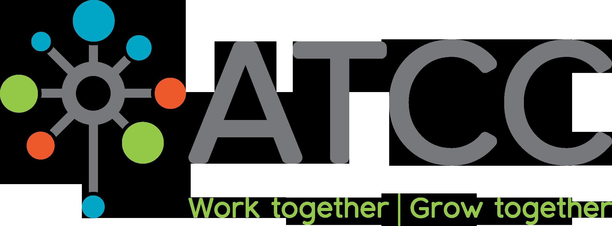 Atherton Tableland Chamber of Commerce Inc