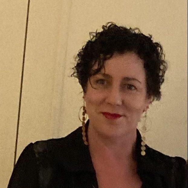 Dana Delmont